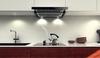 Кухонная вытяжка Konigin Helena Black 50
