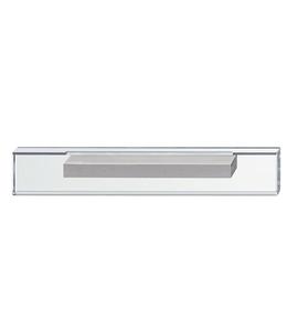 Мебельная ручка 110.21.401