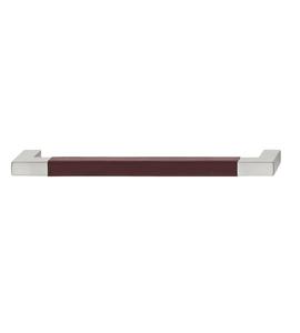 Мебельная ручка 111.71.412