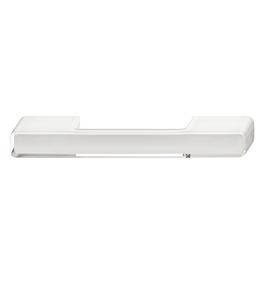 Мебельная ручка 113.10.713