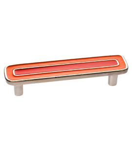 Мебельная ручка 15064Z0960B.X32