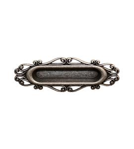 Мебельная ручка 15258Z13400.25