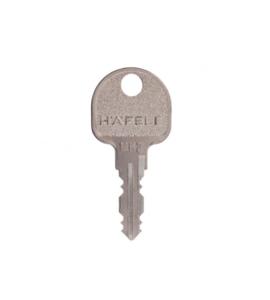 Главный ключ HS 2 210.11.002