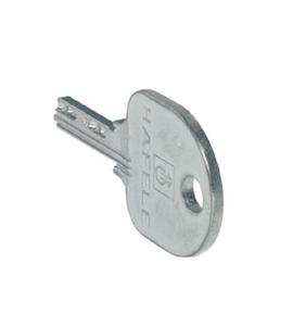 """Главный ключ """"Premium 20"""" 210.45.011"""