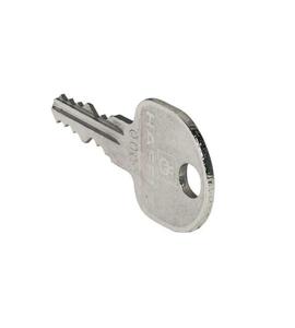 Ключ 210.11.058
