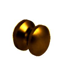 Нажимная ручка-кнопка 229.06.109