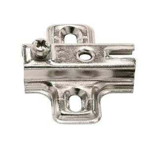 Планка Metalla А 311.98.505 -2мм