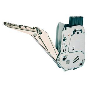 Механизм Free Flap 3.15, модель G, левый, 372.91.248