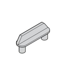 Направляющий элемент 400.62.00x
