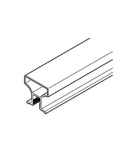 Рамный профиль боковой для сборки 403.37.956