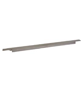 Мебельная ручка 4080201196-66.1