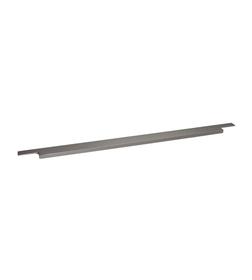 Мебельная ручка 408020796-66.1