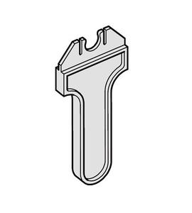 Монтажный ключ 415.13.060