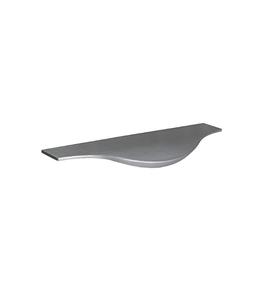 Мебельная ручка 416420145-66