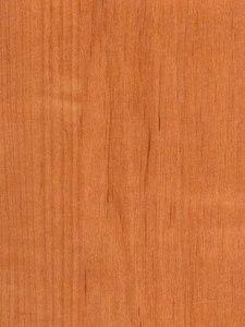 ЛДВП Ольха 3,2 мм