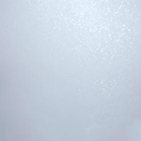 Столешница Белый королевский жемчуг 63, 38 мм Скиф белый королевский жемчуг 63 38мм