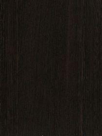 ЛДВП Дуб Венге 3,2 мм