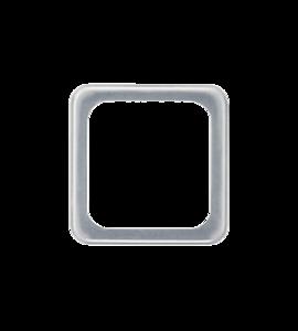 Рамка для разъемов и розеток 820.88.511