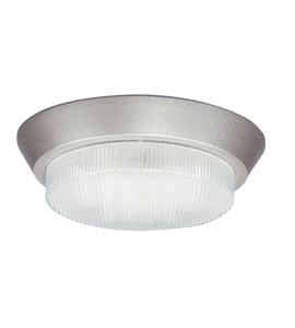 Люминесцентный светильник Tubos 5008 826.16.911