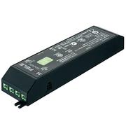 LOOX LED драйвер 24 В 833.77.900