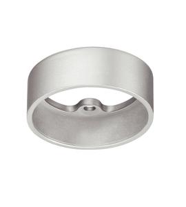 Подвесное кольцо 833.80.710
