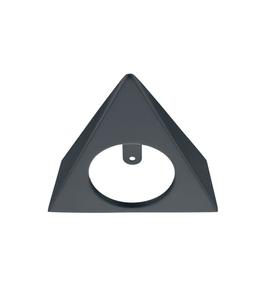 Треугол. подвесной кожух 833.80.713