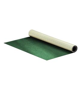 Фетровое полотно зеленое 891.21.093