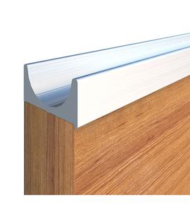 Мебельная ручка 900451.67.00 5000.0