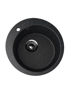 Мойка U-405 Черный U-405 308
