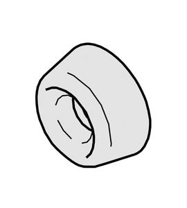 Настенный буфер 940.40.051