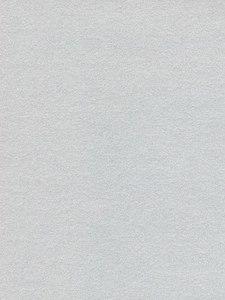 Металлик 999/6 10 мм Металлик 999/6 10 А1