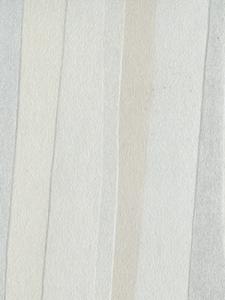 Мебельный щит Альбир 225