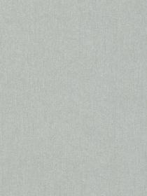 Кромка Алюминий 42 32 мм с клеем