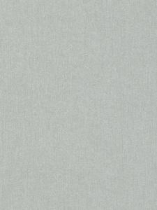 Кромка Алюминий 42 50 мм с клеем