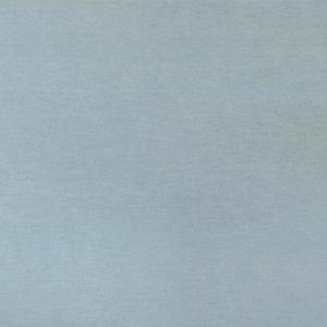 ЛДСП Алюминий, шагрень, 16 мм Алюминий шагрень 16 Росплит