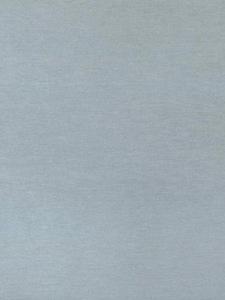 ЛДВП Светло-серый 3,2 мм