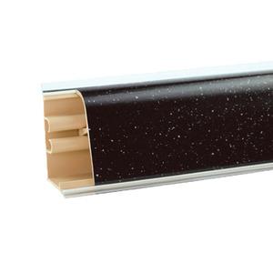 Плинтус Антарес 3000х37х24 мм LB-37-474