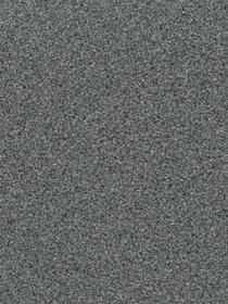 Кромка Асфальт 8 50 мм с клеем