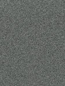 Мебельный щит Асфальт 8