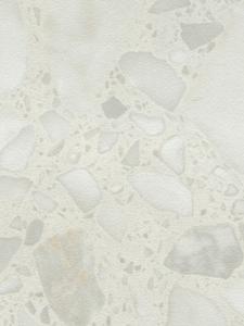 Кромка Белые Камешки 228 50 мм с клеем