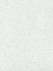 Кромка Белый перламутр 38 50 мм с клеем
