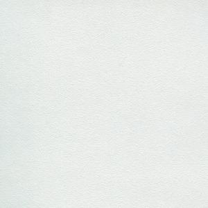 Кромка Белый 10 50 мм с клеем