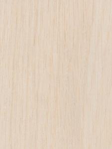 Кромка Белый дуб 154 50 мм с клеем
