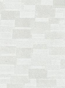 Мебельный щит Белый перламутр 38