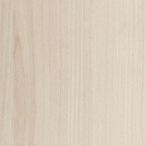 ЛДСП Береза белая, древесные поры, 10 мм Береза белая 10 РОСПЛИТ