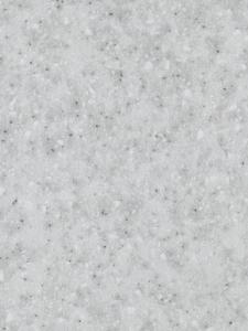 Кромка Берилл 155 Н