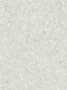 Мебельный щит Бриллиант белый 400Б