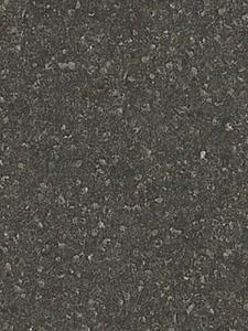 Кромка Бриллиант черный 401Б 50 мм с клеем
