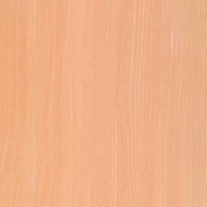 ЛДСП Бук Бавария светлый 1109, древ. поры, 16 мм 1109 16 мм поры