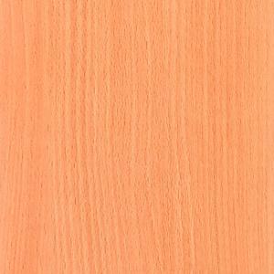 ЛДСП Бук Бавария светлый, древесные поры, 25 мм Бук Бавария светлый 25 РОСПЛИТ